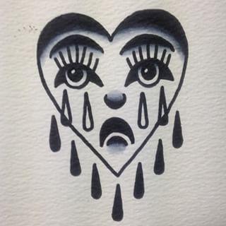 Photo of conceptions traditionnelles de tatouage flash noir et blanc – Recherche Google