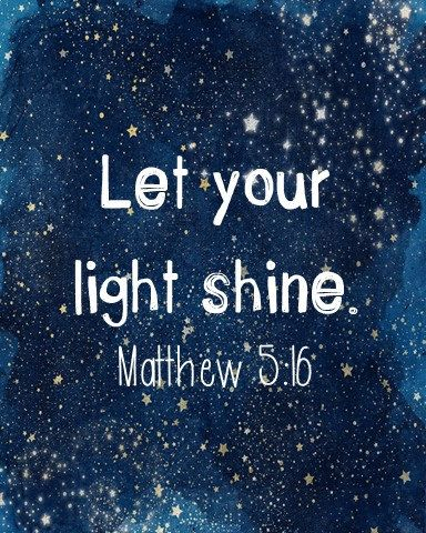 Image result for inspirational religious quotes for kids