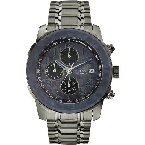 http://makeyoufree.org/guess-w22522g2-mens-axle-chronograph-watch-p-14836.html