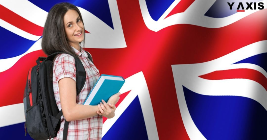Top 10 reasons to study overseas in the UK Uk visa