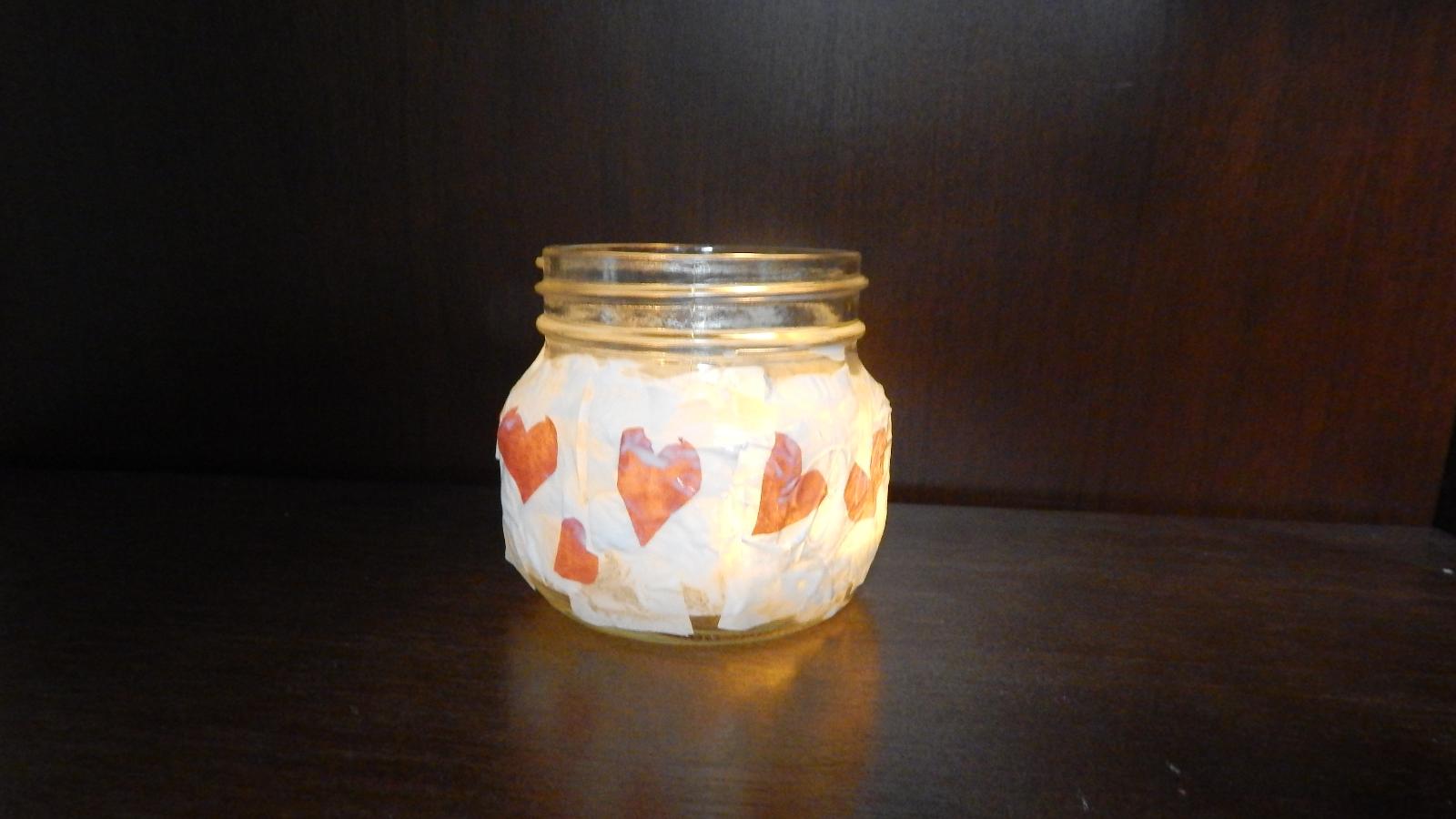 Valentine Candle Activities For Dementia Patients Valentinecrafts