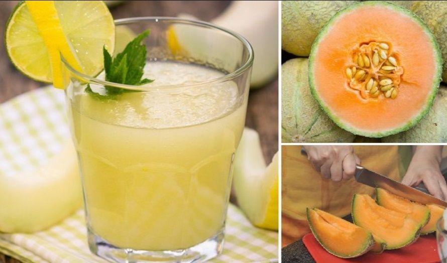 http://steviaven.blogspot.com/2017/02/agua-de-melon-para-ajar-de-peso-y-dormir-mejor-propiedades-beneficios.html