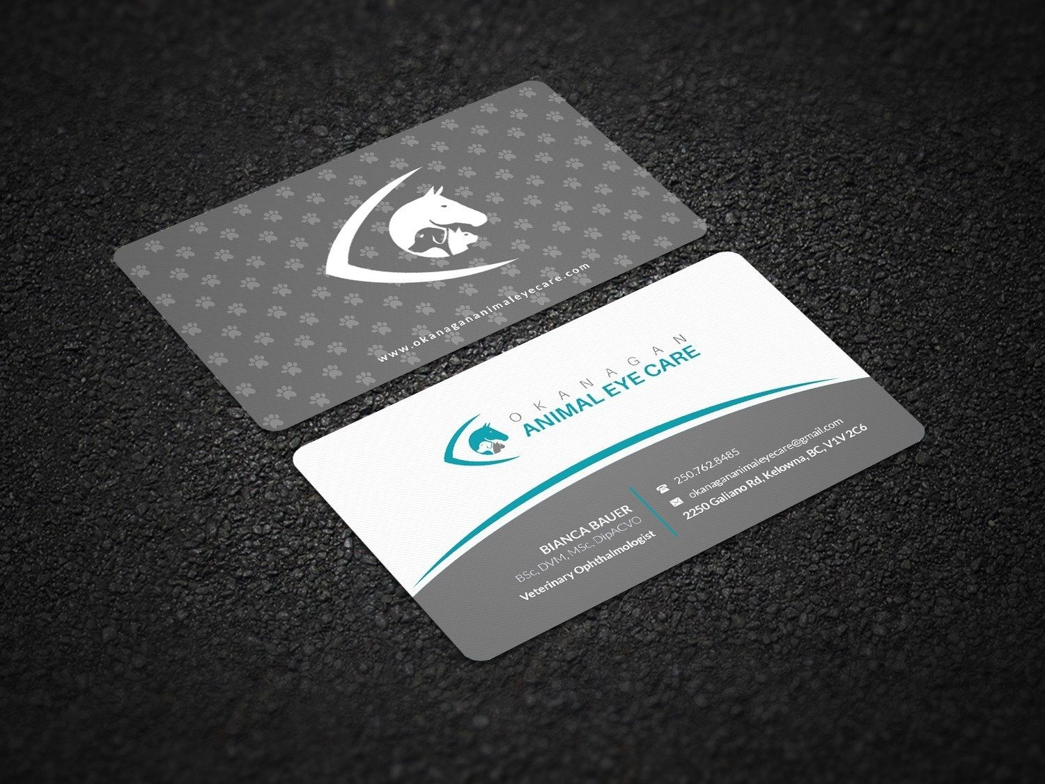 Business Card In Pixels Ready To Print Metal Business Cards Business Card Template Design Create Business Cards