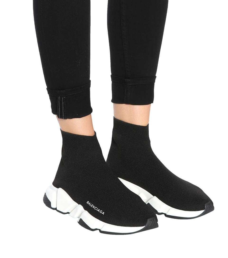 Balenciaga Speed Trainer Balenciaga Shoes Balenciaga Speed Trainer Fashion Shoes