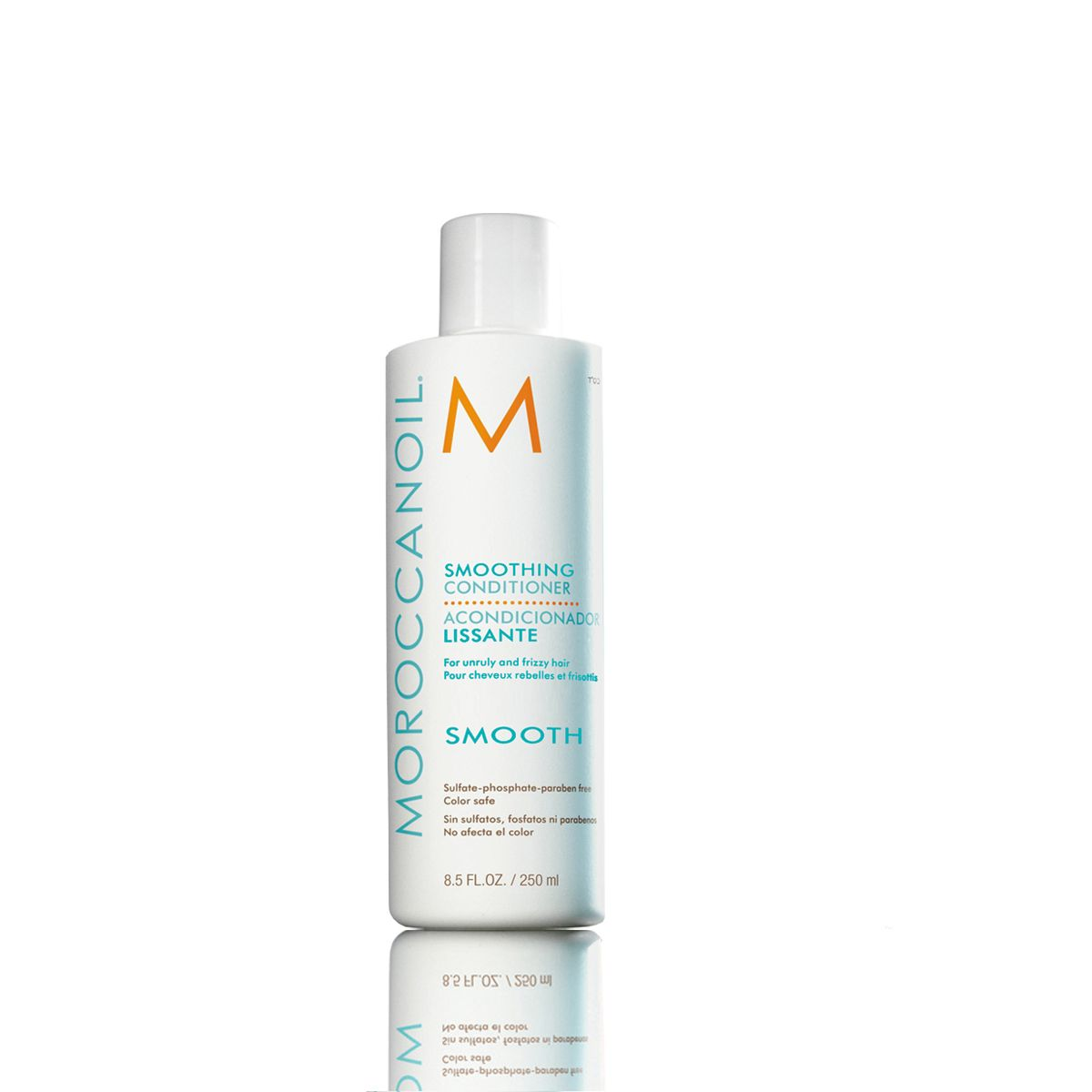 Moroccanoil Smoothing Conditioner 250ml.