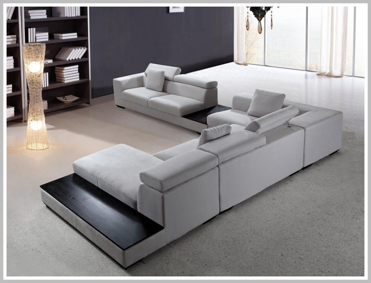 75 Reference Of Best Modular Sofa Reddit In 2020 Contemporary Sectional Sofa Modern Sofa Sectional Modular Sectional Sofa