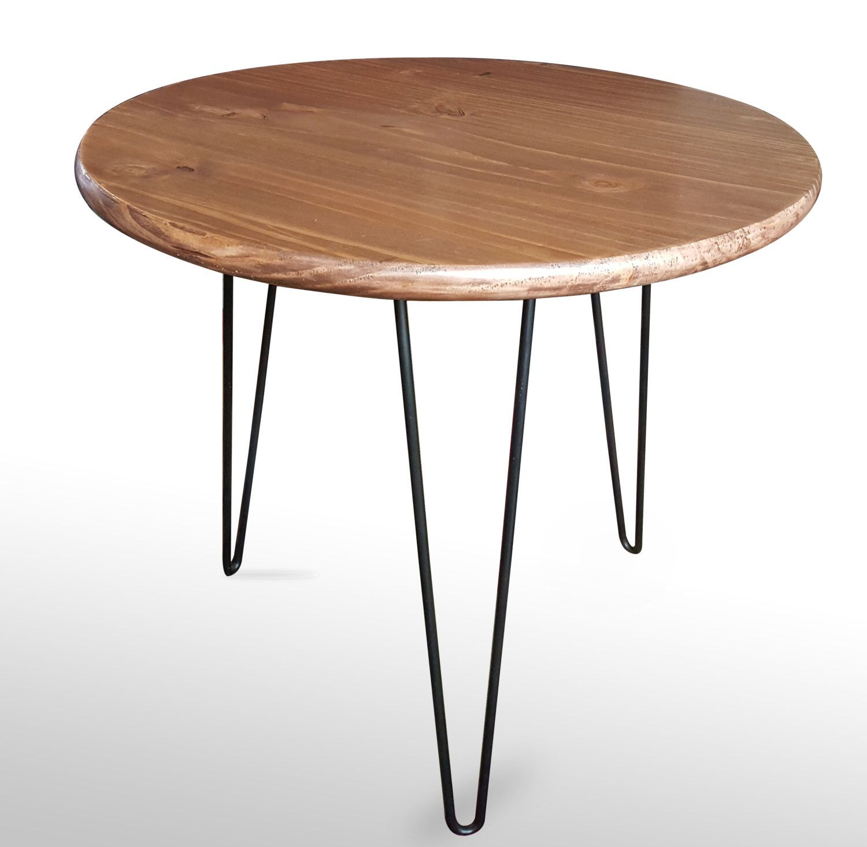 Mid Century Modern Side Table, Mid Century Modern Furniture ...