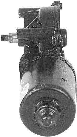 Dodge wiper motor cardone 40-3002 Brand : Cardone Part Number : 40-3002 Category : Wiper Motor Condition : Remanufactured Description : Reman. A-1 CARDONE Wiper Motor w/o Washer Pump Price : $47.33 Core Price : $13.50 Free shipping, Lowest prices and 2yrs Warranty on Car Parts.