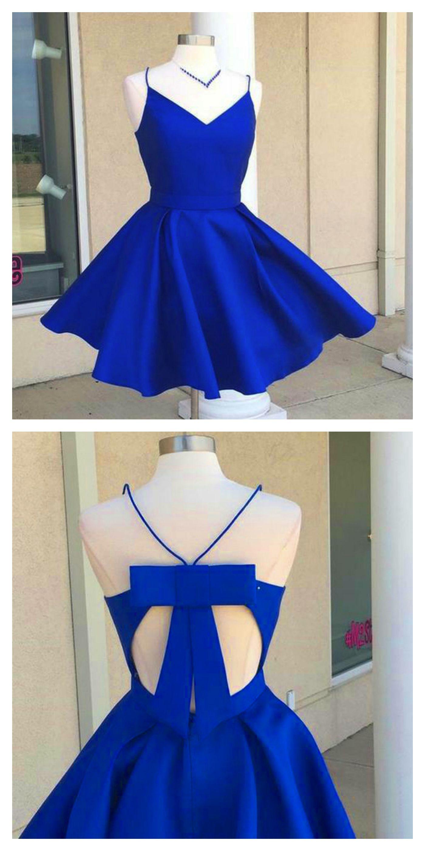 Pin by isabella nitschke on fashion pinterest blue summer