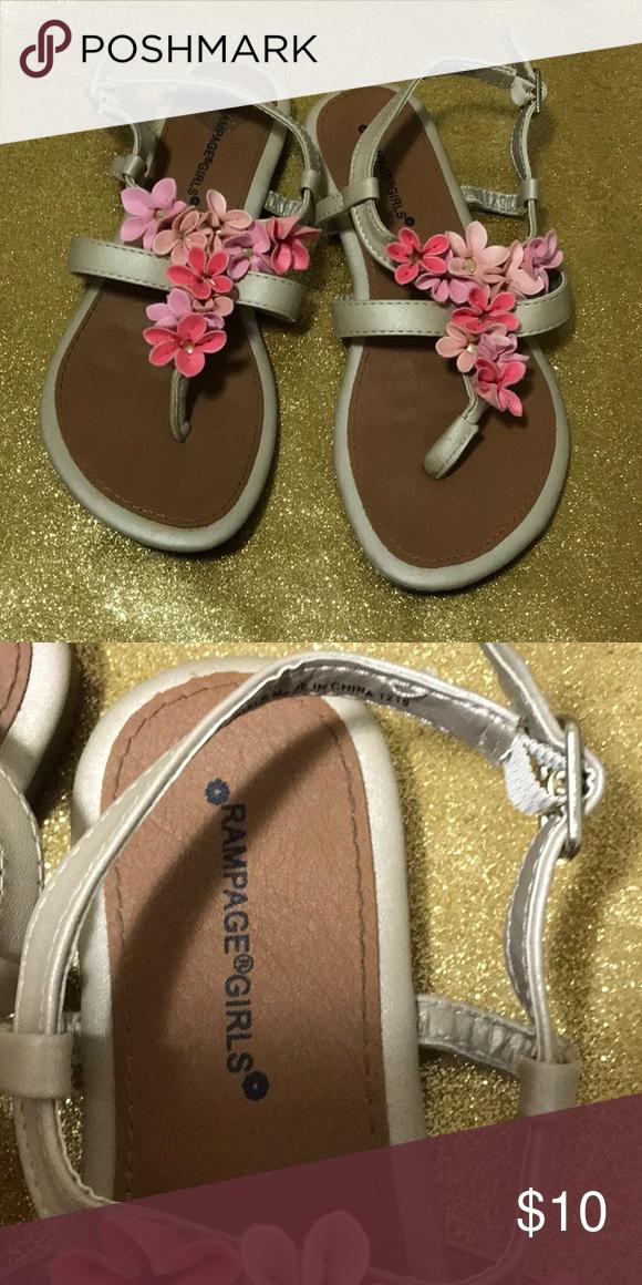 Girls rampage girls shoes   Girls shoes