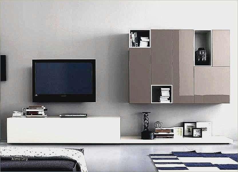 Hulsta Schlafzimmer Schrank Mit Tv , 70 Kleiderschrank