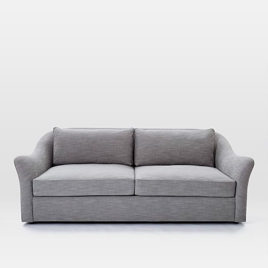 Delaney Sofa Westelm