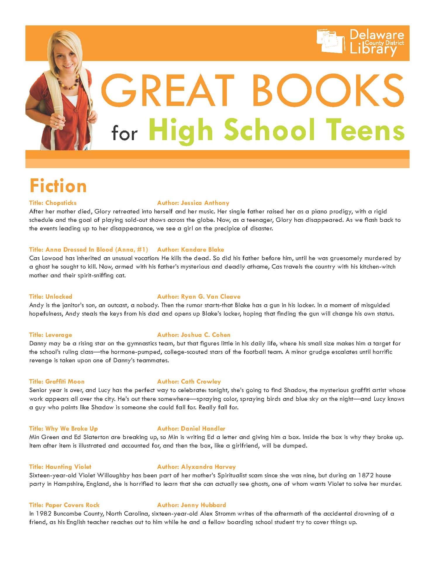 Teens for teachers anna pic 288