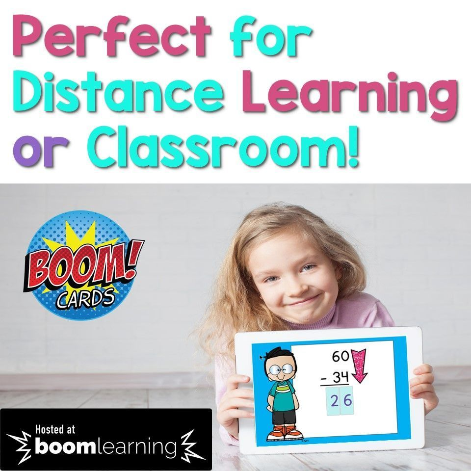Best Boom Learning Resources In 2020 Learning Resources Teaching Blogs Distance Learning