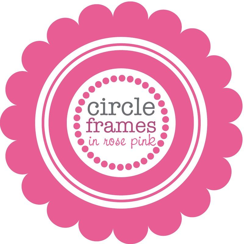 clipart circle frames google search