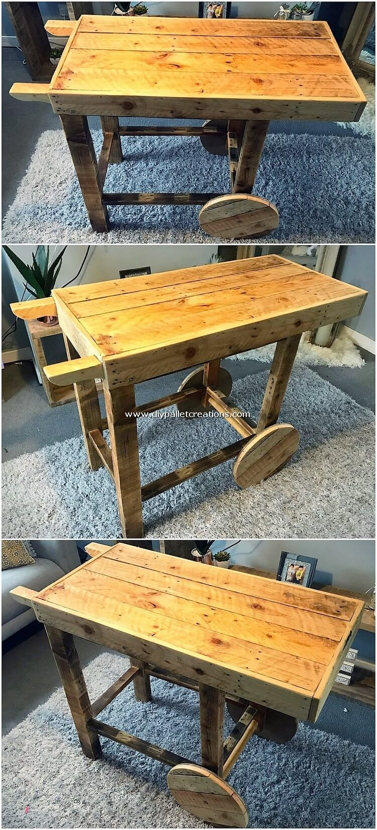 surprising diy ideas with old wood pallets pallet wood on extraordinary ideas for old used dumped pallets wood id=67551