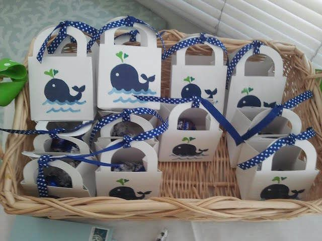 whale baby showers ideas baby showers nautical baby showers themed