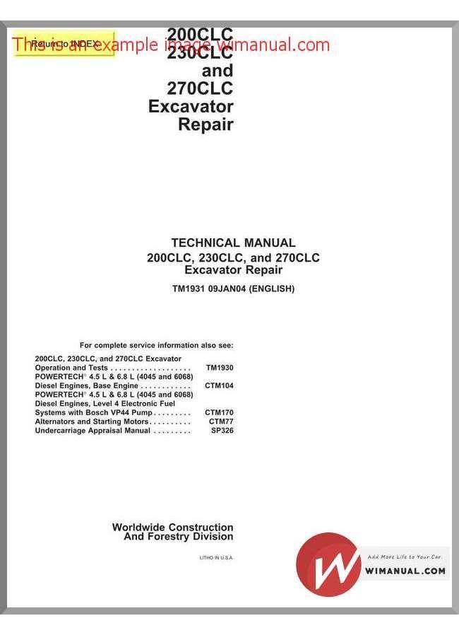 john deere operators manual online owners manual book u2022 rh userguidesearch today john deere 110 operators manual download john deere d110 operator manual download