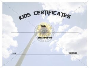 School certificate archives page 2 of 3 free premium 123 school certificate archives page 2 of 3 free premium 123 certificate templates yadclub Images