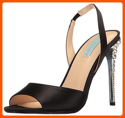 Nude Women Patent Open Toe Minimal Stiletto Single Sole Sandal EB86