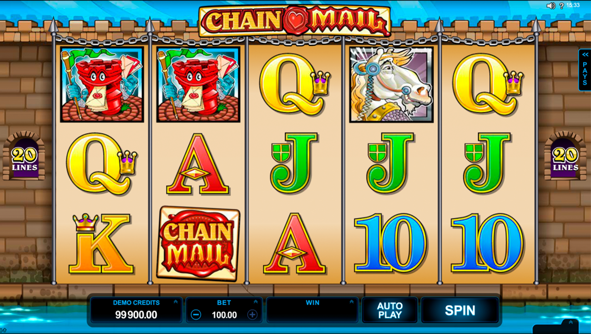 Spiele Juicy Reels - Video Slots Online