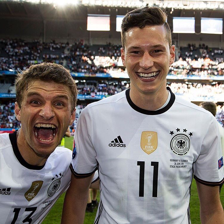 Teamfk On Twitter Dfb Team Adidas Fussball Deutsche Fussball Bund