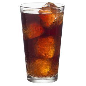 Long Island Ice Tea Recipe Drinks Long Island Iced