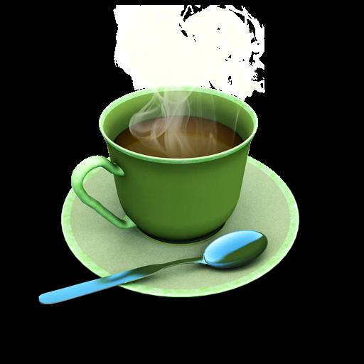 ® Imágenes y Gifs Animados ® GIFS DE TAZA DE CAFÉ