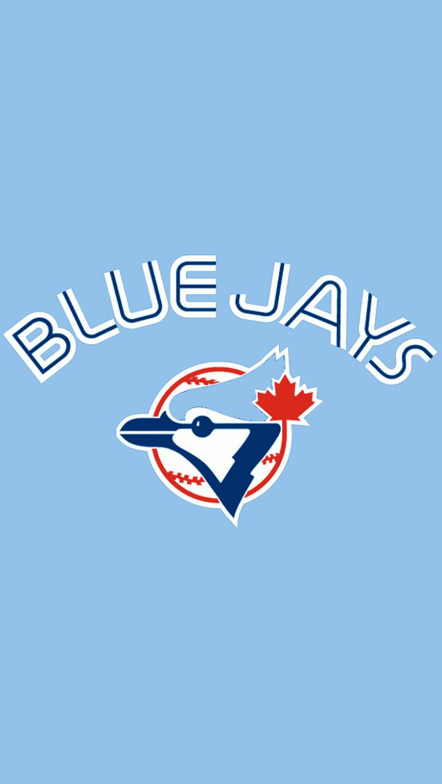 Toronto Blue Jays 1979jersey Blue Jays Baseball Baseball Wallpaper Mlb Team Logos