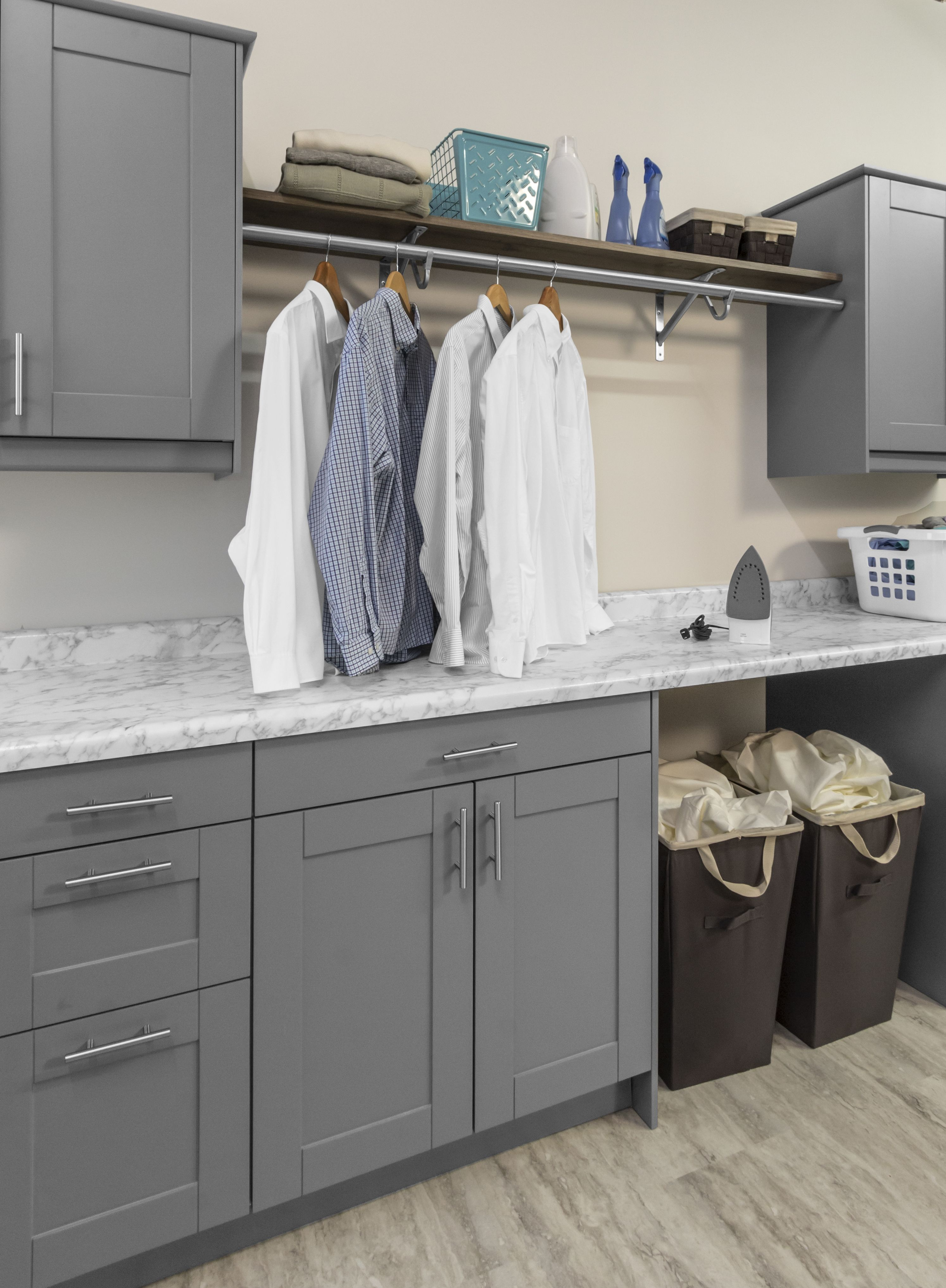 Klearvue Cabinetry Installation Guide Www Resnooze Com