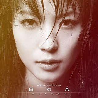 Librisnotes K Pop Artists Boa Pop Artist Korean Music Kpop