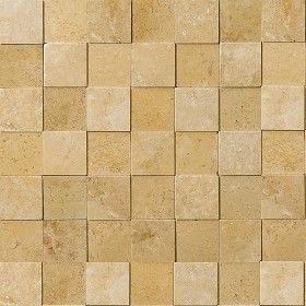 Interior Wall Textures textures texture seamless   travertine cladding internal walls