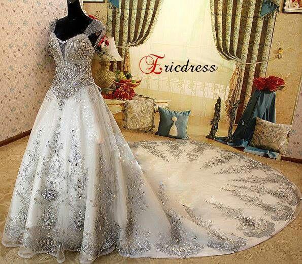 D dress
