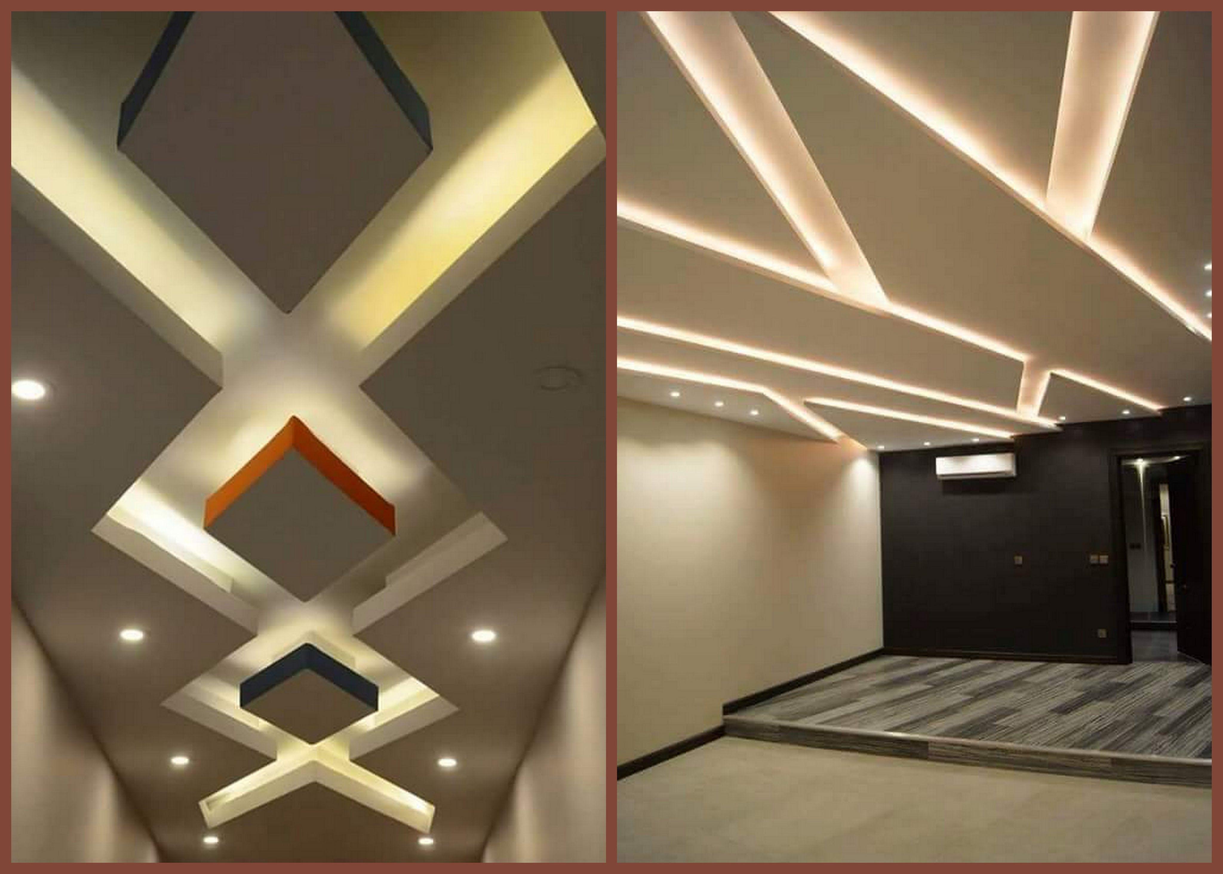 drop led lights panel size uk mowebs ideas options fittings of elegant ceiling can suspended lighting full modular light