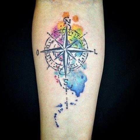 31++ Rose des sables tatouage ideas