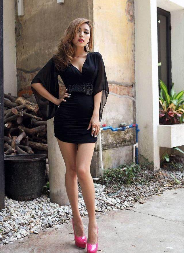 Special) Sexy kráľovná hlboký V krížovej dress Wholesale oblečenie ... 1aaeab2e1e7