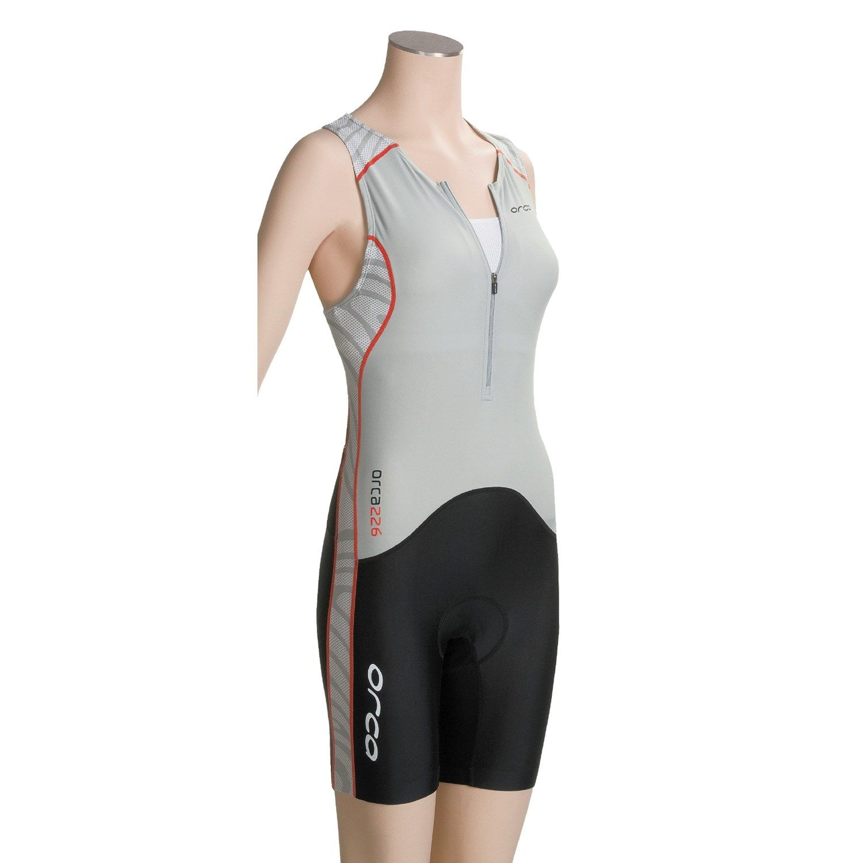 Orca 226 Race Tri Suit For Women Suits For Women Tri Suit Women