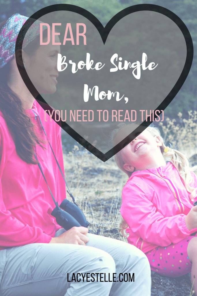 Christian Single madre dating quali sono le basi ufficiali di datazione