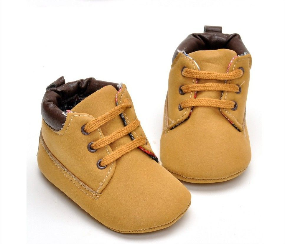 Cute Baby Boy Infant Soft Sole Boots Bumps Joys Ltd Is A Baby Scanning Studio Located In Stockport Manchester We Spe Boy Shoes Baby Boy Shoes Baby Shoes