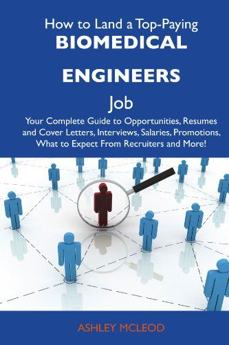 http\/\/wwwmedicalfieldcareeroptions\/ has some information on - field engineer job description