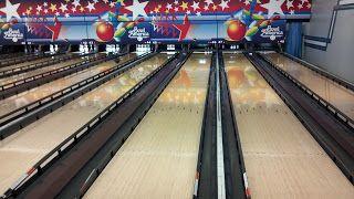 Bowling Lane Bumpers Seamless Gutters Gutter Leaf Guard Gutter Repair