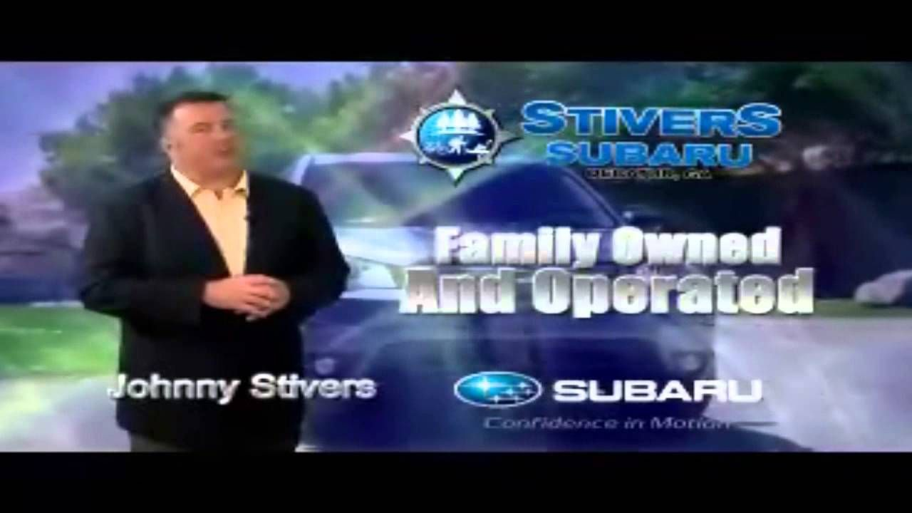 Used Subaru Huntsville AL -- Save $$ Online At www.StiversSubaru.com | U...Used Subaru Huntsville AL -- Save $$ Online At www.StiversSubaru.com | U...: http://youtu.be/PmeaDdpBmsA