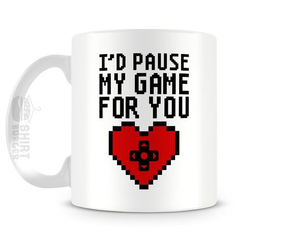 gifts for him great for the gammer