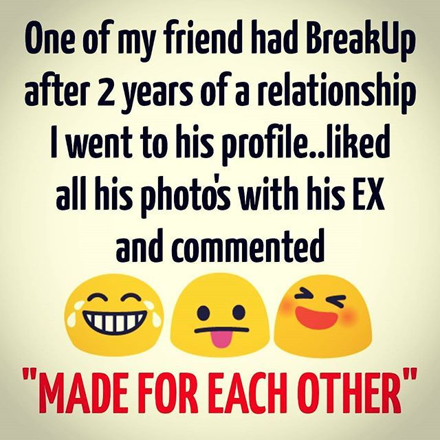 Tag Follow At Frndshipgoals For More Posts Lolzz Funny