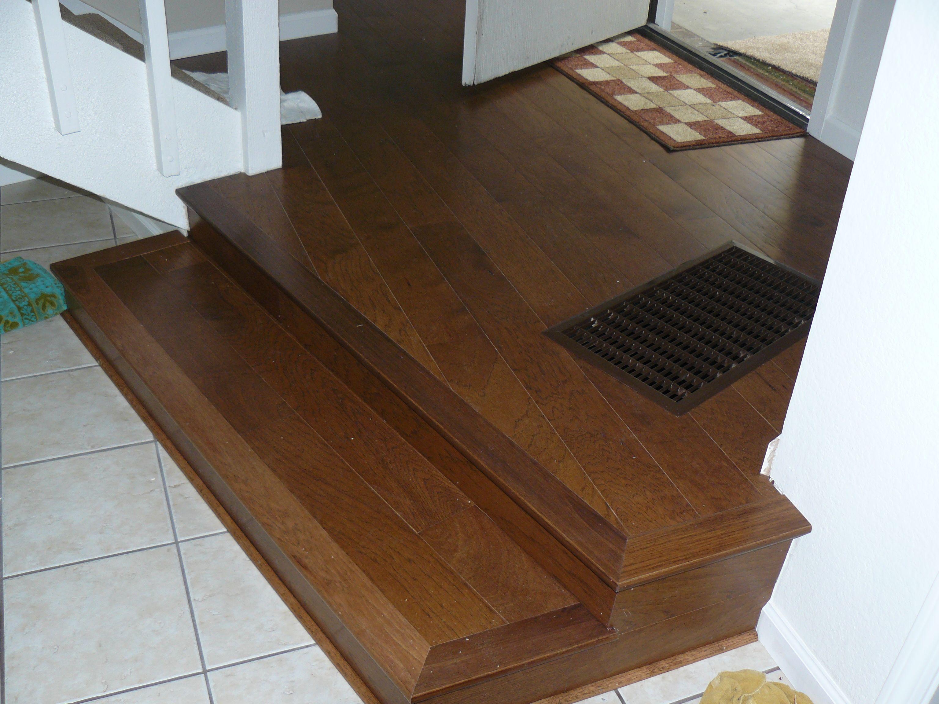 Interior tiles impressive vinyl plank flooring for luxurious interior tiles impressive vinyl plank flooring for luxurious residential design stunning brown teak patterns dailygadgetfo Image collections