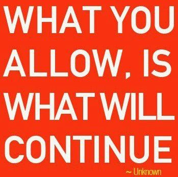 Amen again and again!