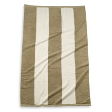 Bed Bath And Beyond Beach Towels Resort Stripe 40 X 70 Beach Towel  Bed Bath & Beyond $25  Registry