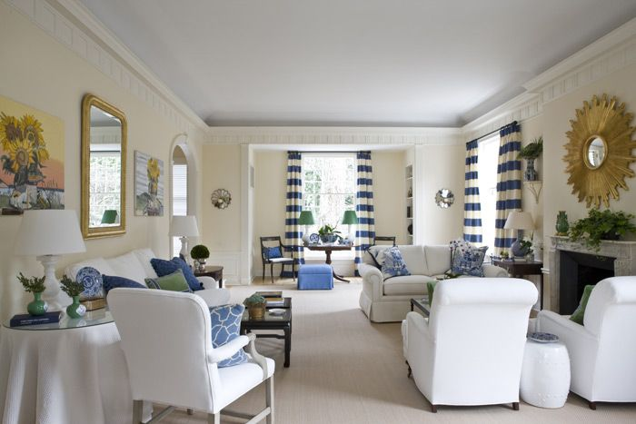Amazing Prominent Washington, DC Home   Kelley Interior Design, DC, MD, VA