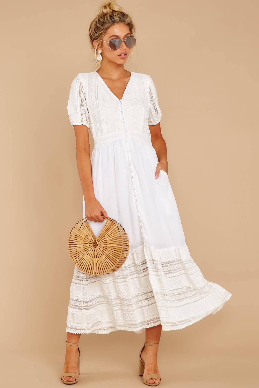 34++ Maxi dress short sleeved ideas in 2021