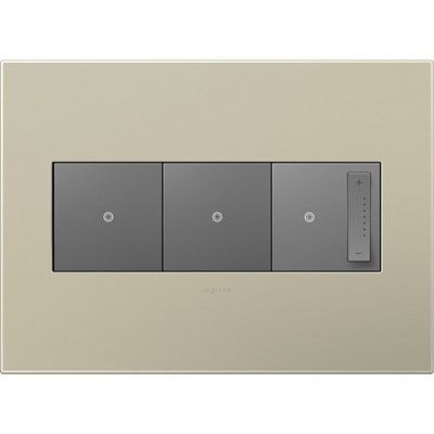 Wall Plates Lowes Awesome Decorative Outlet Covers Wall